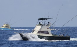 04deep-sea-marlin-fishing-unreel-watamu-kenya-coast-24.jpg