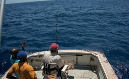 18-deep-sea-marlin-fishing-unreel-watamu-kenya-coast-1.jpg