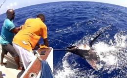 31-deep-sea-marlin-fishing-unreel-watamu-kenya-coast-93.jpg