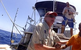 37-deep-sea-marlin-fishing-unreel-watamu-kenya-coast-99.jpg