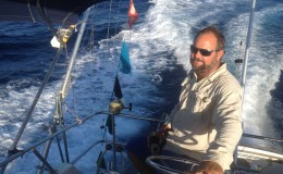 50-deep-sea-marlin-fishing-unreel-watamu-kenya-coast-73.jpg