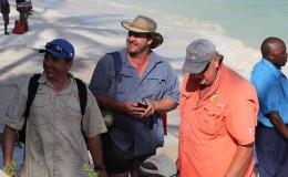 kenya-coast-watamu-friends-of-kenya-2015-7470.jpg