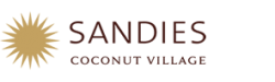 Sandies Coconut Village