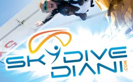 skydivediani-flyer-1.jpg