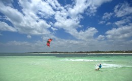tribe_watersports-kite_pic_3a.jpg