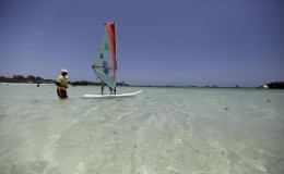 tribe_watersports-windsurfing_pic.jpg